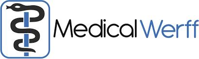 medicalwerff
