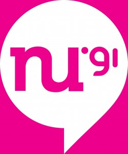 Logo Nu91 cmyk_Inverted
